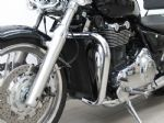 THUNDERBIRD Storm Accessories Crash Bars Luggage & Pannier Systems. Thunderbird Storm & 1600